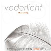 cd-vederlicht