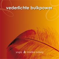 cd-vederlichte-buikpower