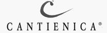 Bekkenbodemtraining volgens de Cantienica© methode